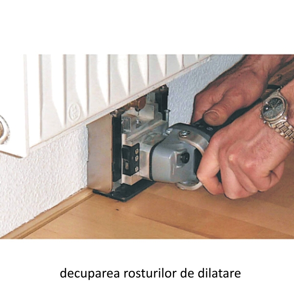 DOOR TRIMMER  TWIST   sc 1 st  janser & DOOR TRIMMER TWIST - Installation sanding u0026 sealing of parquet floors -