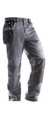 Pantaloni - Gama Active