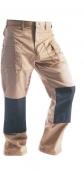 Pantaloni - Gama Trend